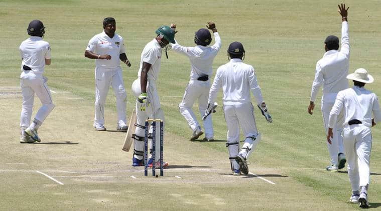 Sri Lanka vs Zimbabwe, sri vs zim, Sri lanka win series, Sri lankan cricket, zimbabwe, cricket, sports, sports news