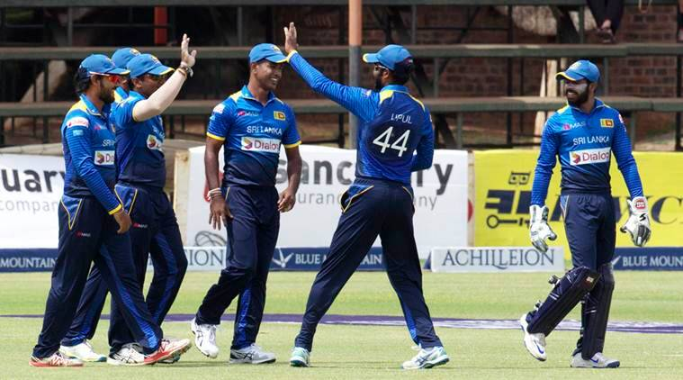 Sri Lanka vs Zimbabwe, SL vs Zim, Zimbabwe vs Sri Lanka, Zim vs SL, Kusal Perera, Perera, Kusal Mendis , Cricket news, Cricket