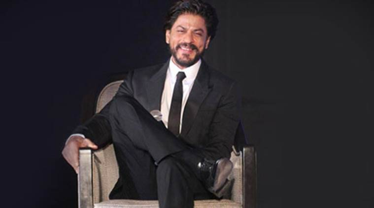 Shah Rukh Khan introvert, Shah Rukh Khan feelings, Shah Rukh Khan dear zindagi, Shah Rukh Khan psychologist, Shah Rukh Khan alia bhatt dear zindagi, Shah Rukh Khan movies, shah rukh khan upcoming movies, Shah Rukh Khan news, Shah Rukh Khan updates, bollywood news, bollywood updates, entertainment news, indian express news, indian express