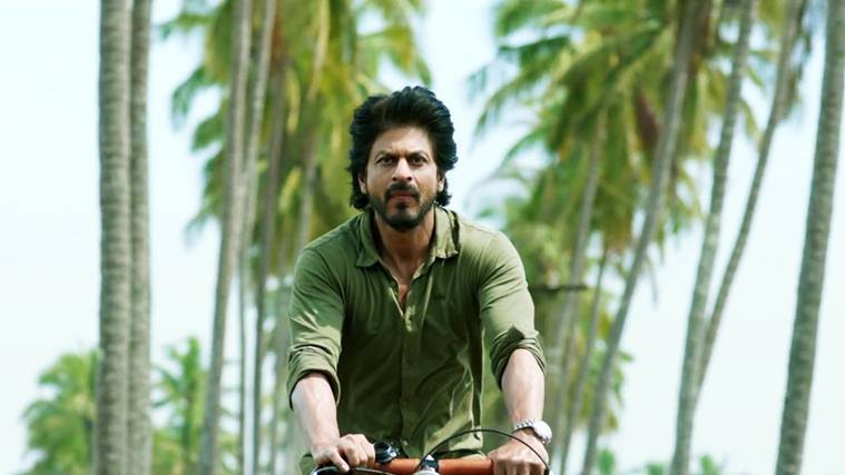Shah Rukh Khan, srk, shahrukh, shahrukh khan, srk, king khan, Shah Rukh Khan actor, Shah Rukh Khan news, Shah Rukh Khan movies, dear zindagi Shah Rukh Khan, Shah Rukh Khan dear zindagi, shahrukh movies, shahrukh new movies, shahrukh actor, shahrukh news, shahrukh khan movies, entertainment news, indian express, indian express news