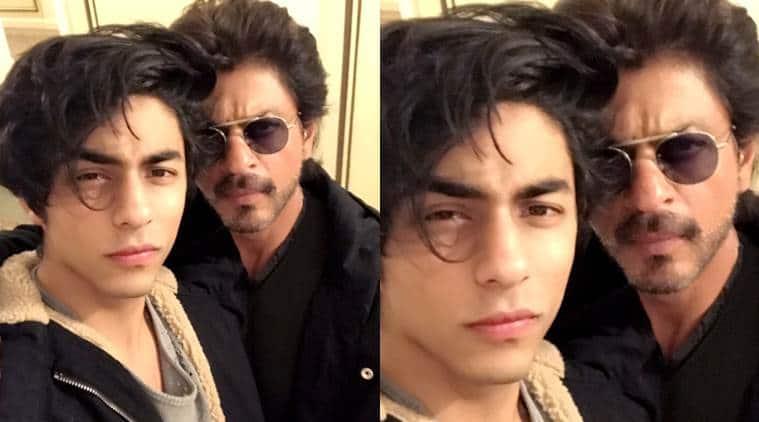 actress-sridevi-janwi-kapoor-khushi-kapoor-likely-