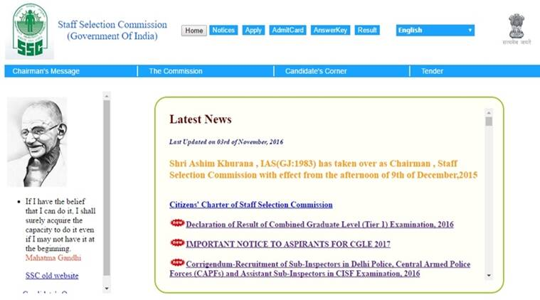 ssc cgl, ssc cgl result, ssc.nic.in, ssc, cgle results, ssc cgl result 2016, ssc, ssc cgl 2016 result, ssc, ssc result, ssc cgl result, ssc cgl result 2016 tier 1, ssc cgl result 2016, www.ssc.nic.in, ssc cgl, ssc cgl 2016 result, ssc.mobi, ///ssc.mobi, result, result of ssc cgl 2016 tier 1, ssc cgl 1, ssc cgl tier 1 2016 result, ssc cgl tire 1, ssc cgl 1 tire, ssc cgl tier 1 result, ssc cgl results declared, ssc results declared, ssc chsl 2016, ssc result, ssc result 2016, ssc, cgl, cgl result, ssc cgl tier 1 result, cgl result, ssc 2016 result, ssc online 2, ssc tier 1 result, ssc. Nic. In, ssc tier 1 result 2016, www.ssc.nic.in 2016, ssc cgl results, staff selection, ssc results 2016, ssc.gov.in. ssc cgl tier 1 2016 result, ssc recruitment, cgl 2016 result, ssc cgl results 2016, cgl tier 1 result, staff selection commission exam, ssc official website, ssc cgl 2016 result tier 1, wb ssc, staff selection commission 2016, ssc nic, www ssc nic in, Ssc admit card, Ssc apply online, Ssc chsl syllabus, ssc syllabus, ssc online application, ssc chsl 2016, ssc online form, staff selection commission, combined graduate level exam, CGLE, CGLE result, CGLE tier 1 result, ssc, ssc online, ssc cgl 2016 result, ssc.nic.in, ssconline, ssc cgl, ssc cgl result, www.ssc.nic.in, www.ssconline.nic.in, ssc cgl result 2016, ssc result 2016, ssc result, ssc adda, kiran news, dopchennai, jssc, postal recruitment, ssc cgl result 2016 tier 1, chsl, ssc online application, ssc cgl tier 1 result, rrb chennai, cgl 2016 result, post office recruitment 2016, ssc recruitment, ssc cgl 2016, ssc cgl result 2016, sscnr, chsl 2016, ssc tube, sscadda, cgl result, ssc cgl tier 1 result 2016, ssc online, ssc.nic, ssc tier 1 result, CGLE tier 1 result 2016, education news, ssc news, staff selection commission, common graduate level exam, recruitment news, indian express