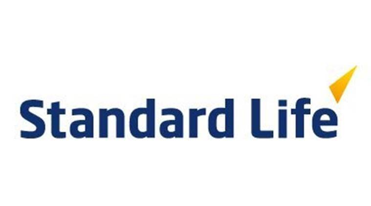 Standard Life, HDFC  Standard Life,  HDFC max insurance, latest news, latest business news