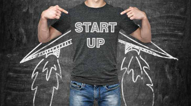 startup, startup tips, legal matters, start ups law, start ups legal things, start ups property law, indian express