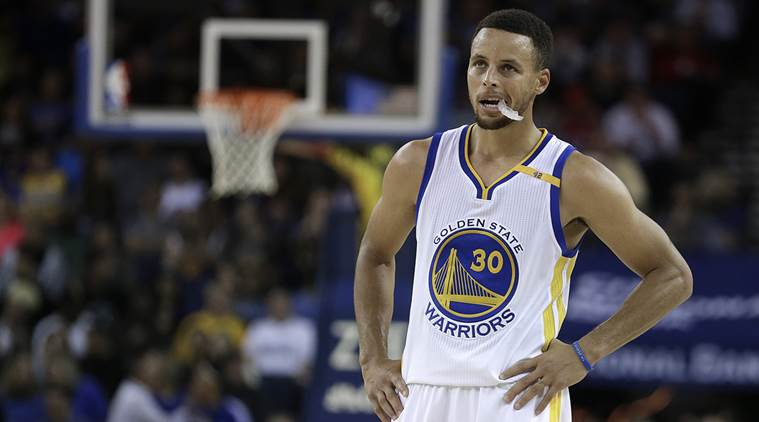 Stephen Curry, Curry, Stephen Curry Golden State Warriors, Warriors, basketball news, NBA, Basketball