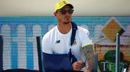 dale steyn, south africa, cricket south africa