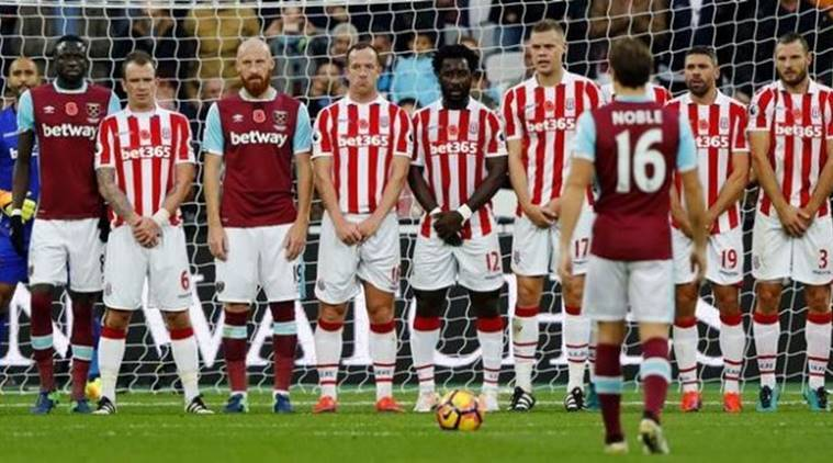 Stoke City, Stoke City english premier league, english premier league, Tony Scholes, football, football news, sports, sports news
