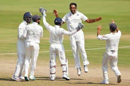 india vs england, ind vs eng, india england, india england, india vs england 2nd test, ind vs eng 2nd test, ashwin, kohli, cricket photos, cricket images, cricket