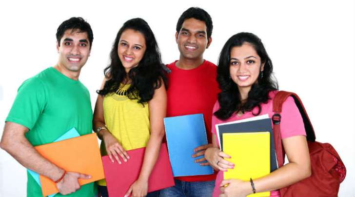Image result for IIT JEE,2017