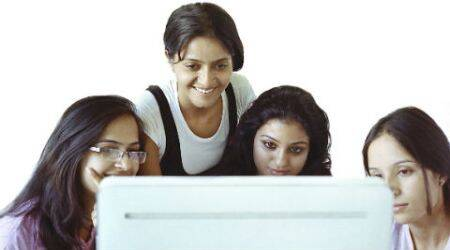 AEEE Main exam 2016,psc.ap.gov.in, APPSC,APPSC aeee main results, aeee exam, aeee 2017 syllabus, APPSC aee main results,APPSC aee,APPSC notification,APPSC recruitment 2017,APPSC results 2016, education news, indian express news