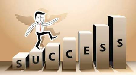 entrepreneurship tips, how be successful, success mantras, how to be successful, indian express, indian express news