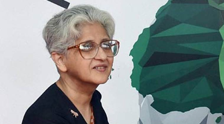 Sujata Mehta, Ministry of External Affairs, United Nations Commission on International Trade Law, Tarde Disputes in India, India Business news, Latest news, India news, latest news