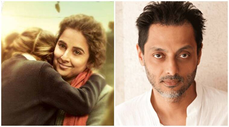 Sujoy Ghosh Kahaani 2, Sujoy Ghosh Vidya Balan Kahaani 2, Sujoy Ghosh-Vidya Balan best actor-director jodi, vidya synonymous to kahaani brand, sujoy ghosh movies, Sujoy Ghosh upcoming movies, Sujoy Ghosh news, Vidya Balan Kahaani 2, Vidya Balan flop movies, Vidya Balan movies, Bollywood news, bollywood updates, entertainment news, indian express news, indian express
