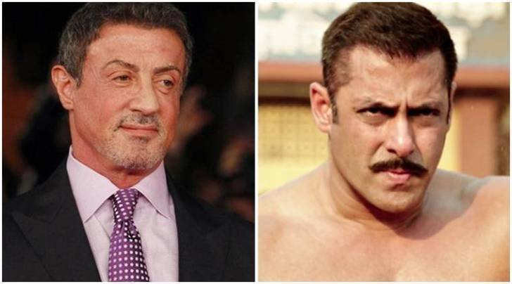 Sultan, Sultan movie, Sylvester Stallone, Sylvester Stallone sultan, sultan Sylvester Stallone, Sylvester Stallone news, Sylvester Stallone movies, Ali Abbas Zafar, Ali Abbas Zafar sultan, sultan Ali Abbas Zafar, salman khan sultan, sultan salman khan, sultan salman, salman sultan, entertainment news, idnian express, indian express news