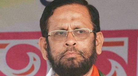 TMC MP Sultan Ahmed passes away after suffering cardiac arrest