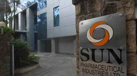 Sun Pharma gets approval from US FDA for prostrate cancerdrug