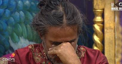 Bigg Boss 10 November 29 highlights: Swami Om cries after he is revealed as a thief