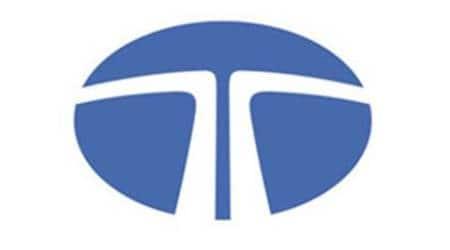 Tata Chemicals, Tata chemical plant, Tata chemical plant in Haldia shut, Tata plant shut, tata plant to remain shut till April 15, indian express news