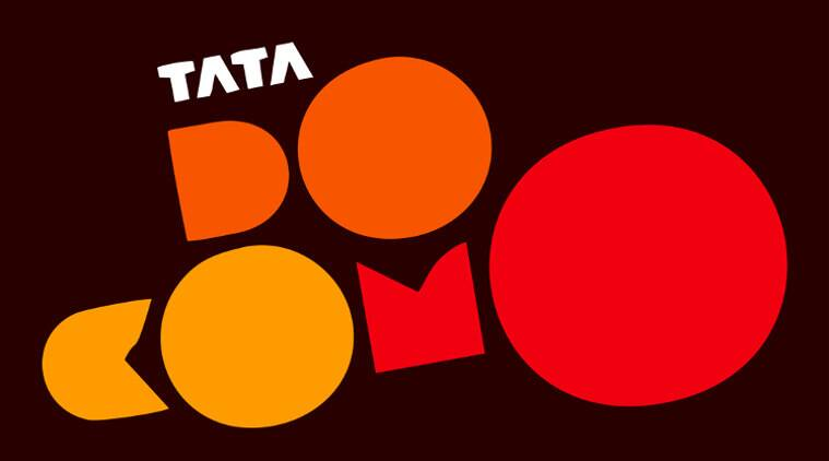 Tata docomo, tata docomo offers, tata docomo accepts old notes, Rs 500 notes for recharge, tata docomo 3G data, Tata docomo internet plan, Rs 50 per gb, Reliance jio, airtel, vodafone, technology, technology news