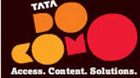 Tata Docomo accepting old Rs 500 notes, offering Internet at Rs 50 per GB