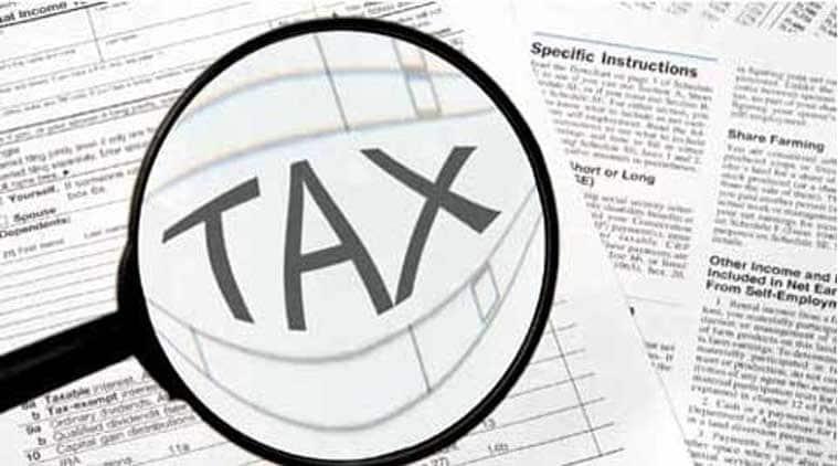 tax-759