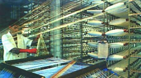 Indian Textile ban, Japan Evaluates Indian Textile ban, Latest news, Japan Textile Products Quality, Japanese textile market, India news, National news, Latest news