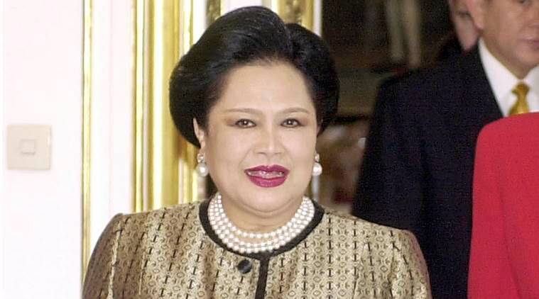 Sirikit, Queen Sirikit, Thailand queen,  Thailand queen health, Thailand queen hospitaised, Thailand queen Sirikit, King Bhumibol Adulyadej, King Bhumibol Adulyadej death thailand, latest world news