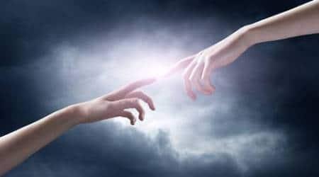 Karma Sutra: The RelationshipMatrix