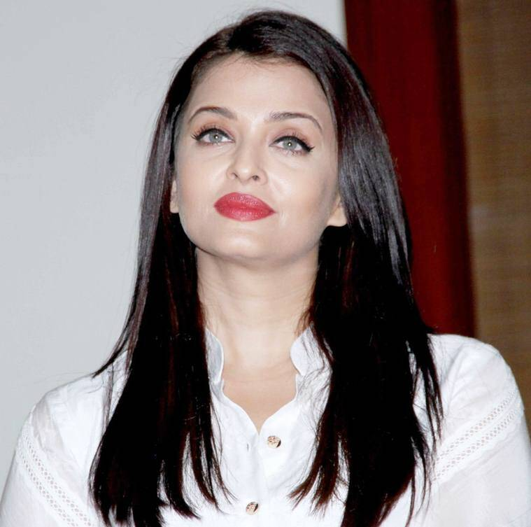 Aishwarya Rai Bachchan photos: 50 rare HD photos of Aishwarya Rai