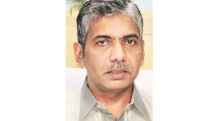 Kerala, Pinarayi Vijayan, nepotism Pinarayi Vijayan, Kerala Vigilance and Anti-Corruption Bureau, Vigilance and Anti-Corruption Bureau, director Jacob Thomas, kerala cop, india news, kerala news