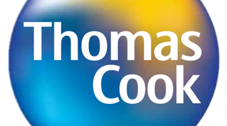 Thomas Cook pay Rs 6.3 lakh to ex-HC judge for discomfort