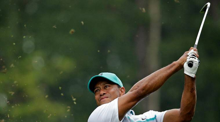 Tiger Woods, Tiger Woods Golf, Tiger Woods Golf video, Tiger Woods golf player, Tiger Woods bahamas, Sports News, Sports