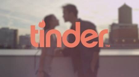 Tinder update brings support for new gender options