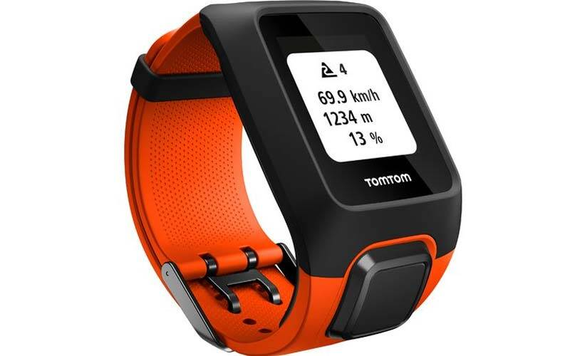 TomTom Touch, TomTom Sports watches, TomTom Adventurer India price, TomTom Touch, TomTom Touch price, TomTom Touch specs, TomTom Adventurer pricing, TomTom Adventurer features, TomTom Adventurer specifications, TomTom Spark 3, TomTom Spark 3 specs, TomTom Spark 3 features, smartwatches, technology, technology news