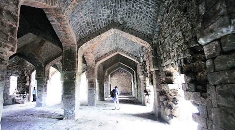 tourism, tourism in india, mumbai tourism, maharashtra tourism, state centre join hands for tourism, indian express, india news