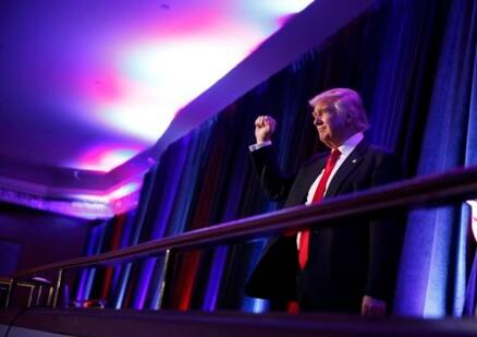 Donald Trump, Donald Trump news, Donald Trump polls, Donald Trump results, Donald Trump election results, Donald Trump Election Results, Donald Trump US Election 2016, Donald Trump latest news.