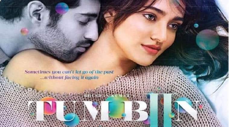 Tum Bin 2 movie review, Tum Bin 2 review, Tum Bin 2, Tum Bin 2 movie, Neha Sharma, Aditya Seal