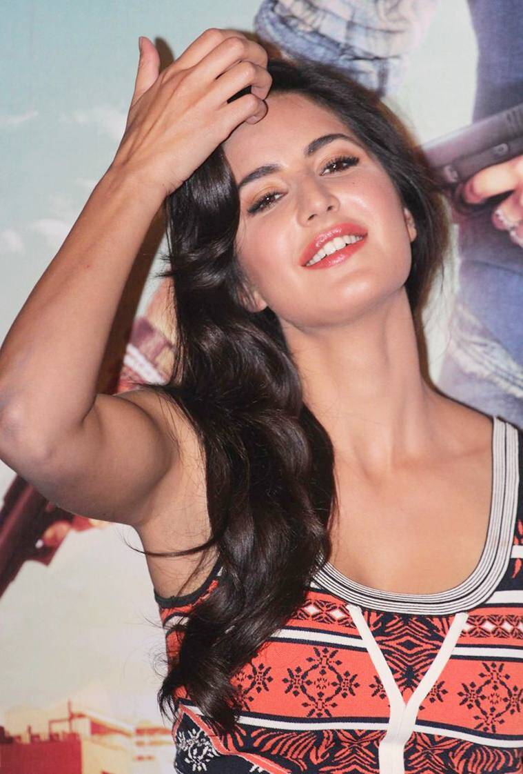 Katrina Kaif Photos 50 Rare Hd Photos Of Katrina Kaif -3464