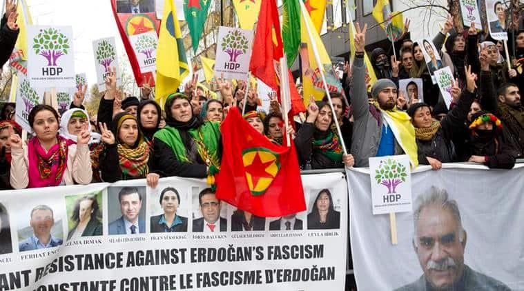 Erdogan, Recep Tayyip Erdogan, Turkey, turkey coup, turkey arrests, turkey, turkey deaths, turkish government, turkey military coup, turkey coup aftermath, turkey news, world news