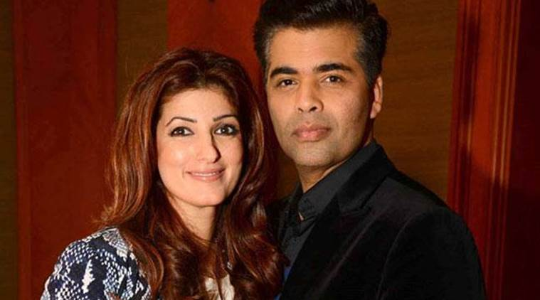 karan johar, koffee with karan, koffee with karan season 5