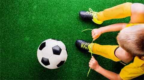 english football associations, english fa, barry bennell, bennell, barry bennell english fa, football news, football