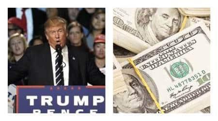 US dollar, US dollar news, Latest news, US dollar news, US news, Donald trump news, donald Trump news, Donald Trump election, President Donald Trump news, latest news, world news, International news