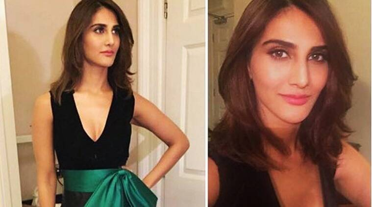 vaani759 Vaani Kapoor Hairstyles-Top Best 15 Hair Looks of Vaani Kapoor