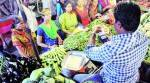 Pune: Small vendors caught in a web of e-transactions, say too manyglitches