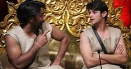 Bigg Boss 10 Nov 15 Review: Why Gaurav Chopra Is Hesitant To Take AStand?