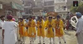 This Is How People Celebrate Guru Nanak Jayanti