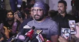 Aamir Khan On If Gaining and Losing Weight For Dangal WorriedHim