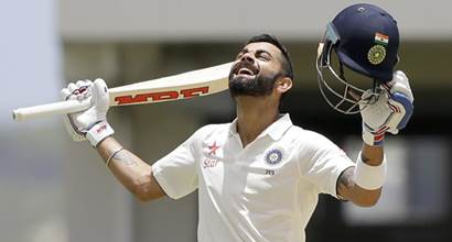 virat kohli, kohli, india vs england, virat kohli birthday, virat kohli pictures, virat kohli in pics, virat kohli photos, kohli wallpapers, Kohli birthday pics, virat kohli india captain, happy birthday virat kohli, happy bday kohli, kohli india, kohli century, virat kohli double century, virat kohli test century, kohli test captain, india captain, cricket news, photos, pictures, images, sports news