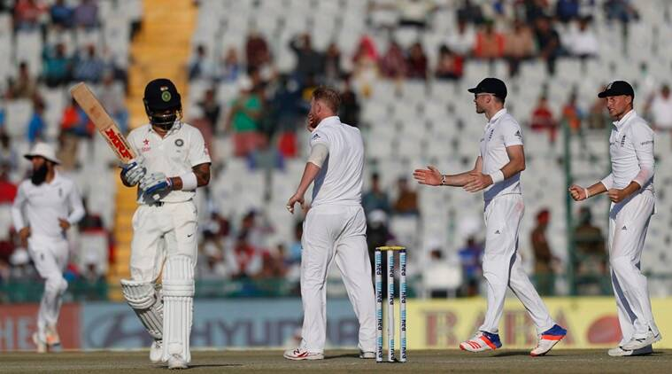 India vs England, Ind vs Eng 3rd Test, India vs England 3rd Test Day 2, Ind vs Eng 3rd Test Day 2, R ashwin, Ravindra Jadeja, Cricket News, Cricket