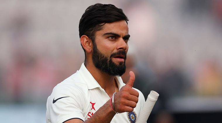 India vs England, Ind vs Eng 3rd Test, India England 3rd Test, 3rd Test India England, Ind vs Eng 3rd Test, Virat Kohli, Virat Kohli India, India Virat Kohli, Kohli India, India Kohli, Cricket